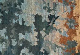 rugs-wildberry-rug-3