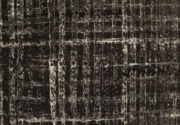 rugs-nest-rug-4