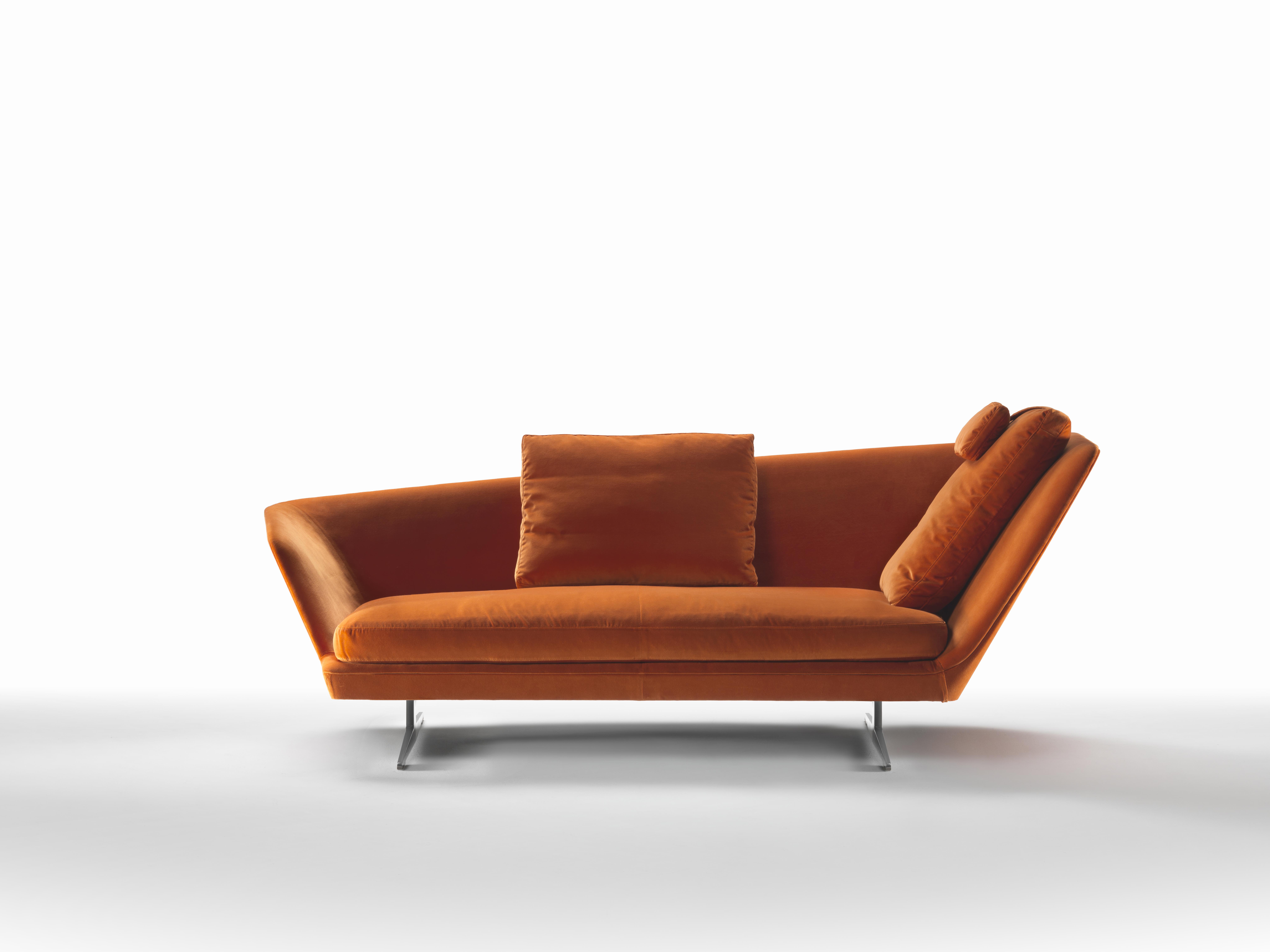 Zeus Sofa Fanuli Furniture