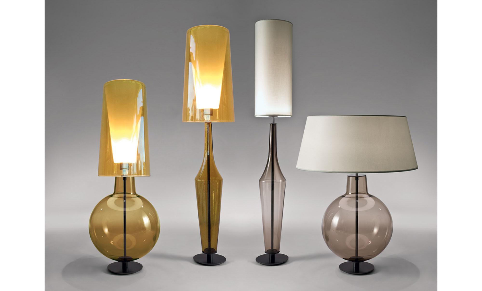 Tic Toc Lamp Fanuli Furniture # Muebles Tic Toc