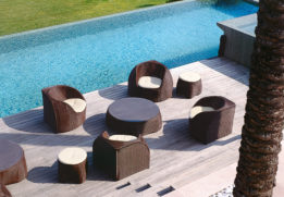 outdoor-furniture-rest-chair-5