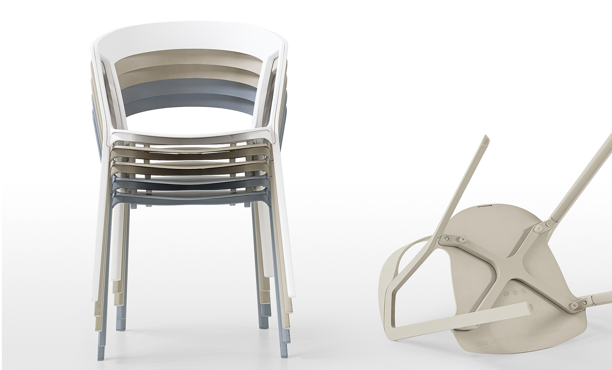 Image Result For Roberti Outdoor Furniture