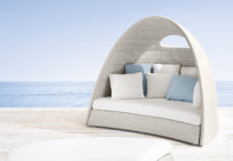 outdoor-furniture-les-isles-outdoor-sofa-3