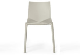 Plana Outdoor Chair
