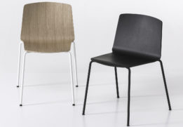 Rama Outdoor Chair