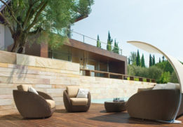 outdoor-furniture-portofino-armchair-and-sofa-2