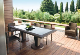 outdoor-furniture-papaya-outdoor-dining-2