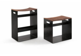 benches-and-ottomans-fust-3