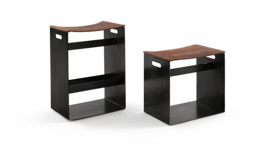 Barney Stools Fanuli Furniture