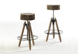 stools-eon-disc-shape-stool-3