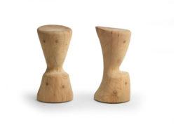 stools-bcn-disc-base-stool-2