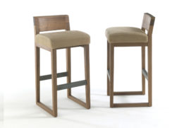 stools-barney-stool-4
