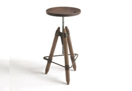 benches-and-ottomans-chef-hat-3