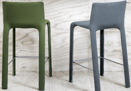 stools-feel-good-stool-2