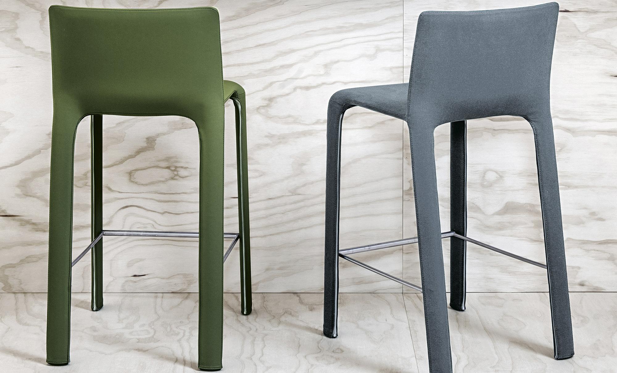 Joko Stool Stools Fanuli Furniture