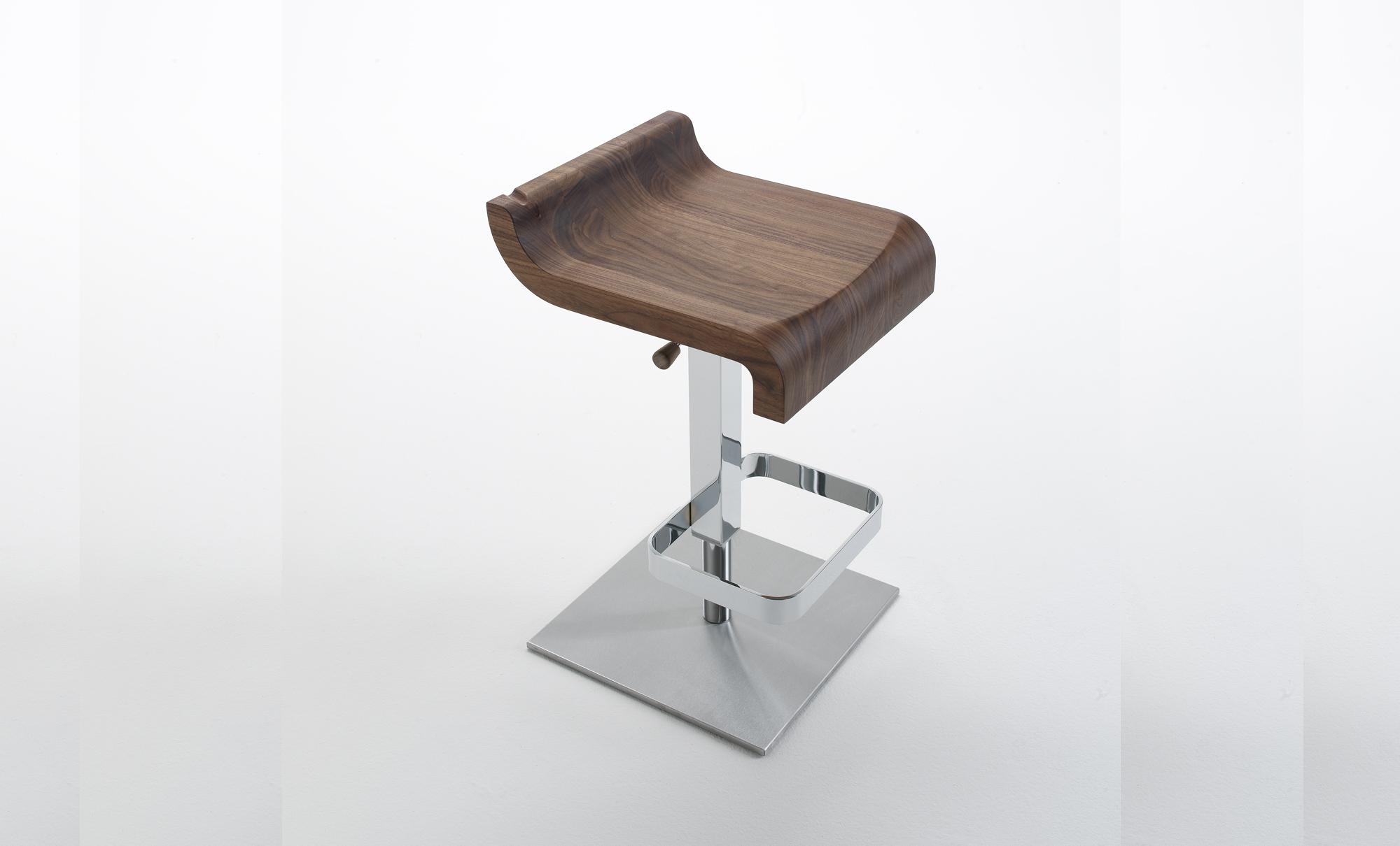 Kitchen Stools Sydney Furniture Designer Kitchen Stools Sydney Melbourne Fanuli Furniture