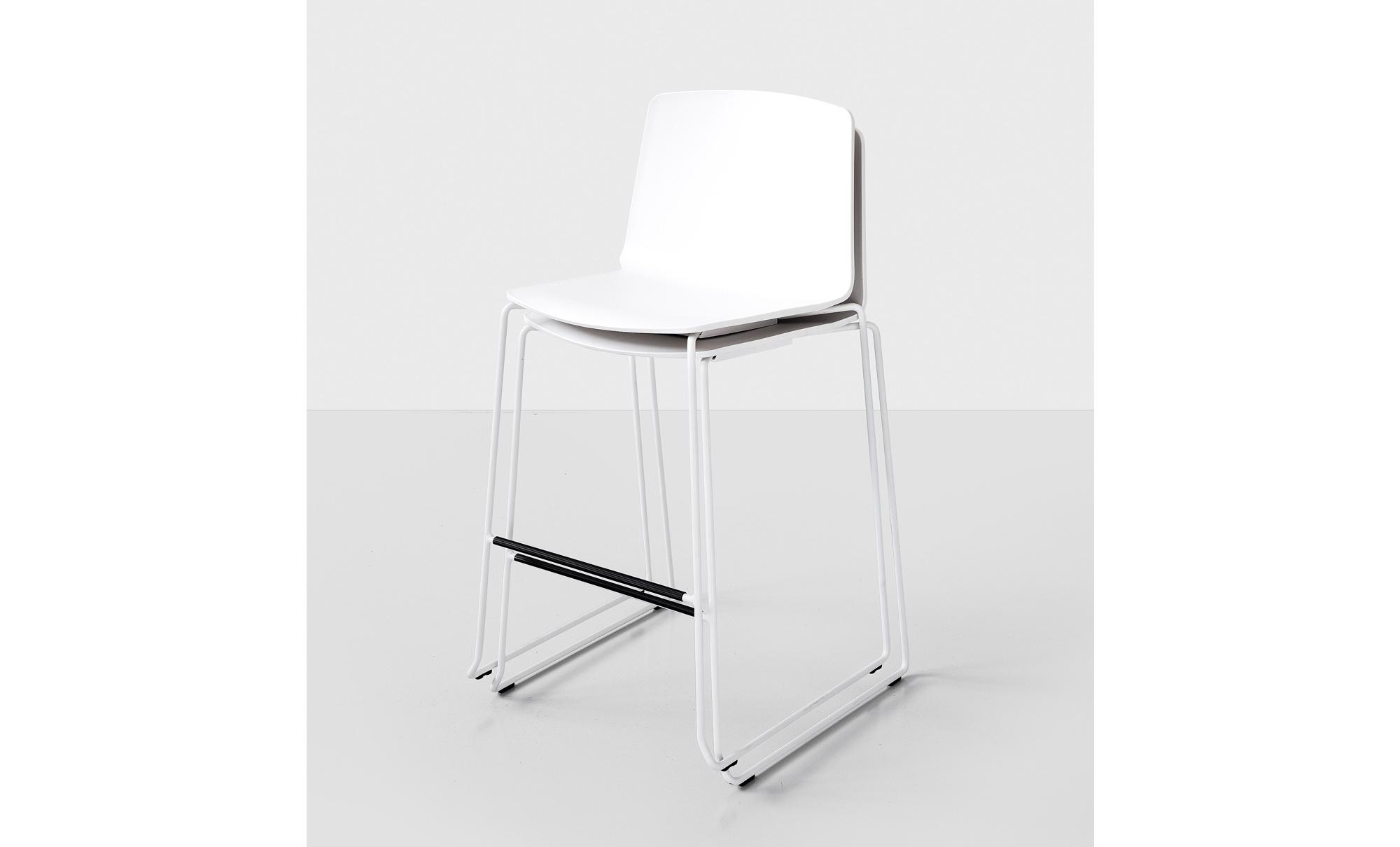 100 kitchen stools sydney furniture designer outdoor stools