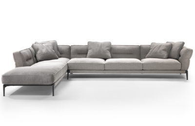 Designer Sofas And Couches Sydney Melbourne Fanuli Furniture