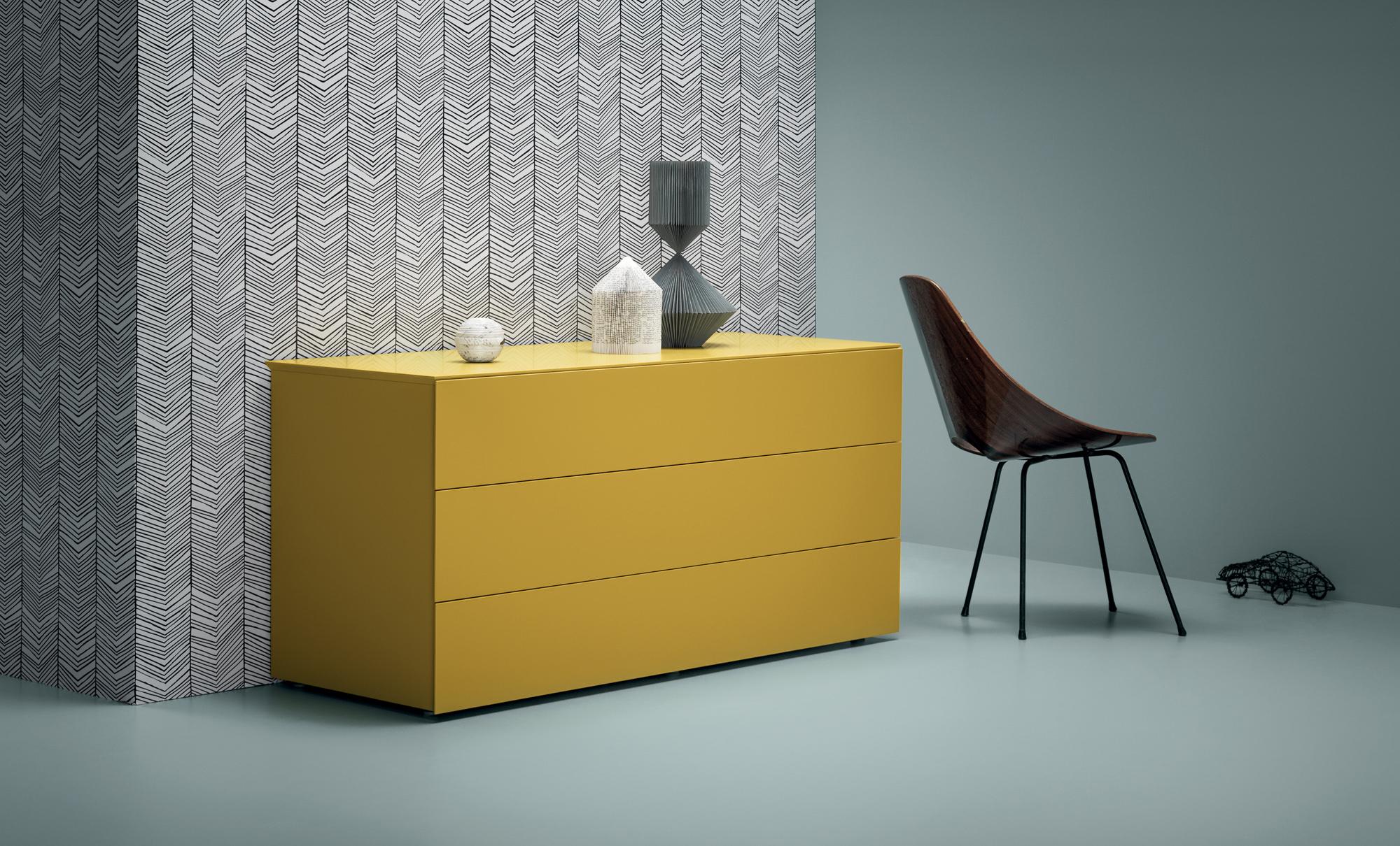 Nap Bedroom Cabinets Fanuli Furniture