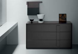bedroom-cabinets-shade-bedside-5
