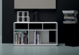 bookcases-infinity-bookcase-9