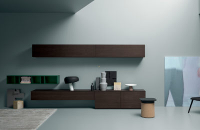 designer wall units for living room. all day box 7 designer wall units for living room d