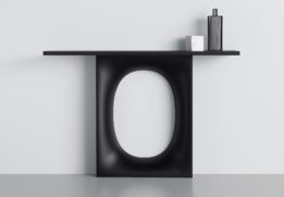 consoles-frame-console-4
