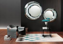 contemporary-mirrors-mad-mirror-5.jpg
