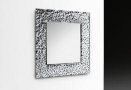twiggy-specchi-jesse-2