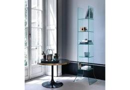 bookcases-contact-bookshelf-5